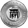 Bayside Martial Arts Logo