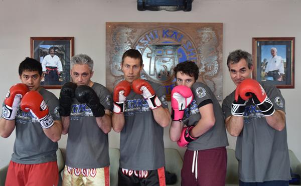 boxing-boys2