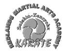Redlands Martial Arts Academy