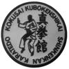 Shinkenkan logo