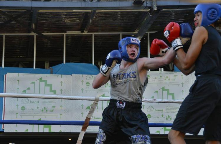 Jordan-yeo-boxing